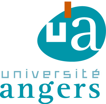 Universite Angers Neurospychologie